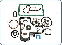 V1702 Kubota Engine Overhaul Kit and Individual Parts---2017